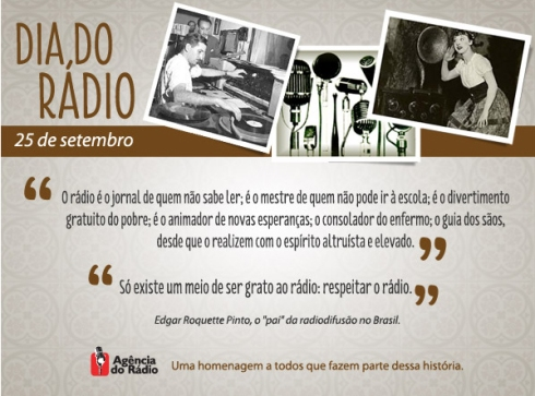 Dia-do-Rádio