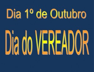 Dia_do_vereador